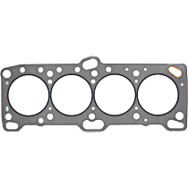 APEX AHG203 Cylinder Head Gasket - Direct Fit, Sold individually