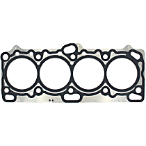 APEX AHG203S Cylinder Head Gasket - Direct Fit, Sold individually