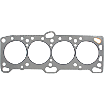 APEX AHG206 Cylinder Head Gasket - Direct Fit, Sold individually