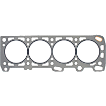 APEX AHG210 Cylinder Head Gasket - Direct Fit, Sold individually