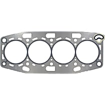APEX AHG212 Cylinder Head Gasket - Direct Fit, Sold individually