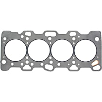 APEX AHG217 Cylinder Head Gasket - Direct Fit, Sold individually