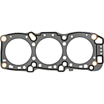APEX AHG218 Cylinder Head Gasket - Direct Fit, Sold individually
