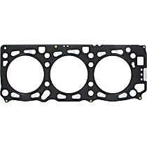APEX AHG222 Cylinder Head Gasket - Direct Fit, Sold individually