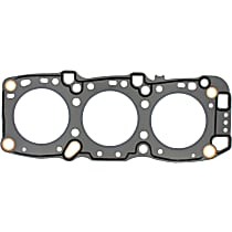 APEX AHG227 Cylinder Head Gasket - Direct Fit, Sold individually