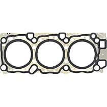 APEX AHG234 Cylinder Head Gasket - Direct Fit, Sold individually