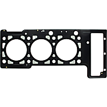 APEX AHG235L Cylinder Head Gasket - Direct Fit, Sold individually