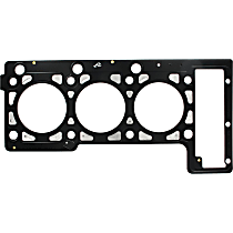 APEX AHG235R Cylinder Head Gasket - Direct Fit, Sold individually