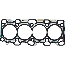 APEX AHG246 Cylinder Head Gasket - Direct Fit, Sold individually