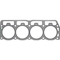 APEX AHG248 Cylinder Head Gasket - Direct Fit, Sold individually