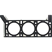 APEX AHG251L Cylinder Head Gasket - Direct Fit, Sold individually