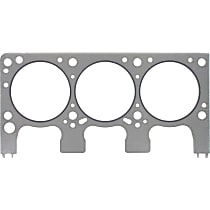 APEX AHG254 Cylinder Head Gasket - Direct Fit, Sold individually