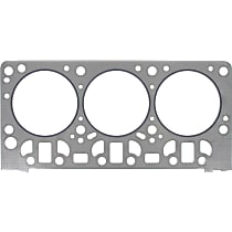 APEX AHG256 Cylinder Head Gasket - Direct Fit, Sold individually