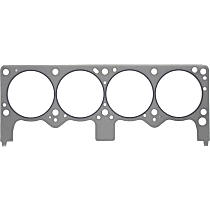 APEX AHG258 Cylinder Head Gasket - Direct Fit, Sold individually