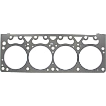 APEX AHG260 Cylinder Head Gasket - Direct Fit, Sold individually