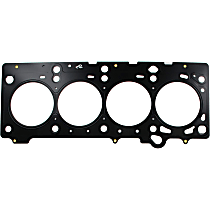 APEX AHG272 Cylinder Head Gasket - Direct Fit, Sold individually