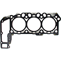 APEX AHG274 Cylinder Head Gasket - Direct Fit, Sold individually