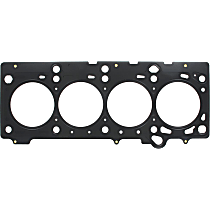 APEX AHG278 Cylinder Head Gasket - Direct Fit, Sold individually