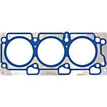 APEX AHG280L Cylinder Head Gasket - Direct Fit, Sold individually