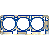APEX AHG280R Cylinder Head Gasket - Direct Fit, Sold individually