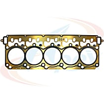APEX AHG295 Cylinder Head Gasket - Direct Fit, Sold individually