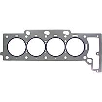 AHG370L Cylinder Head Gasket