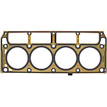 AHG385 Cylinder Head Gasket