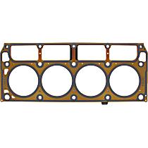 AHG389 Cylinder Head Gasket