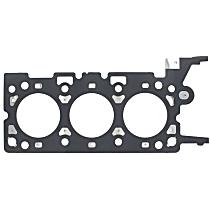 AHG451L Cylinder Head Gasket