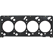 APEX AHG481 Cylinder Head Gasket - Direct Fit, Sold individually
