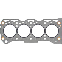 APEX AHG703 Cylinder Head Gasket - Direct Fit, Sold individually