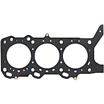 Cylinder Head Gasket Passenger Side