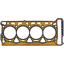 AHG930 Cylinder Head Gasket
