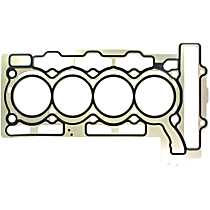 APEX AHG936 Cylinder Head Gasket - Direct Fit, Sold individually