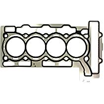 AHG937 Cylinder Head Gasket