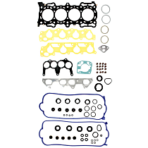 AHS1027 Head Gasket Set
