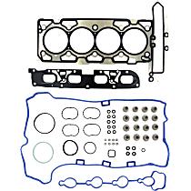 AHS13011 Cylinder Head Gasket