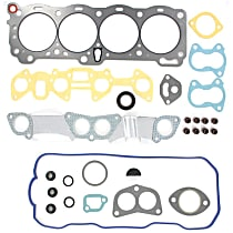 AHS3006 Head Gasket Set
