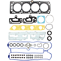 AHS3016 Head Gasket Set