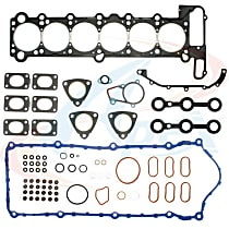 AHS9010 Head Gasket Set