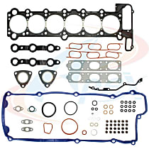 AHS9012 Head Gasket Set