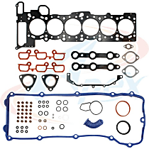 AHS9027 Head Gasket Set