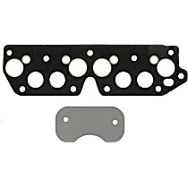 AMS1010 Intake and Exhaust Manifolds Combination Gasket - Set