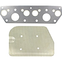 AMS1022 Intake and Exhaust Manifolds Combination Gasket - Set