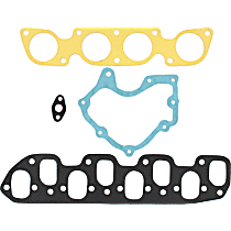 AMS11000 Intake and Exhaust Manifolds Combination Gasket - Set