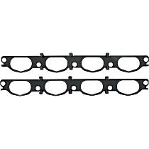 AMS11420 Intake Manifold Gasket - Set