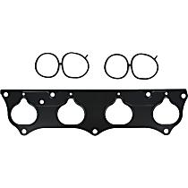 AMS1490 Intake Manifold Gasket - Set