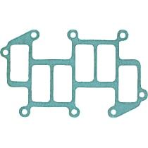 AMS15021 Intake Manifold Gasket - Set