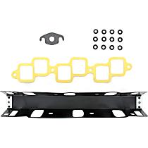 AMS2300 Intake Manifold Gasket - Set
