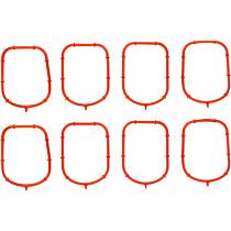 Intake Manifold Gasket - Set